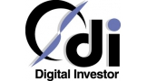 Digital Investor Logo